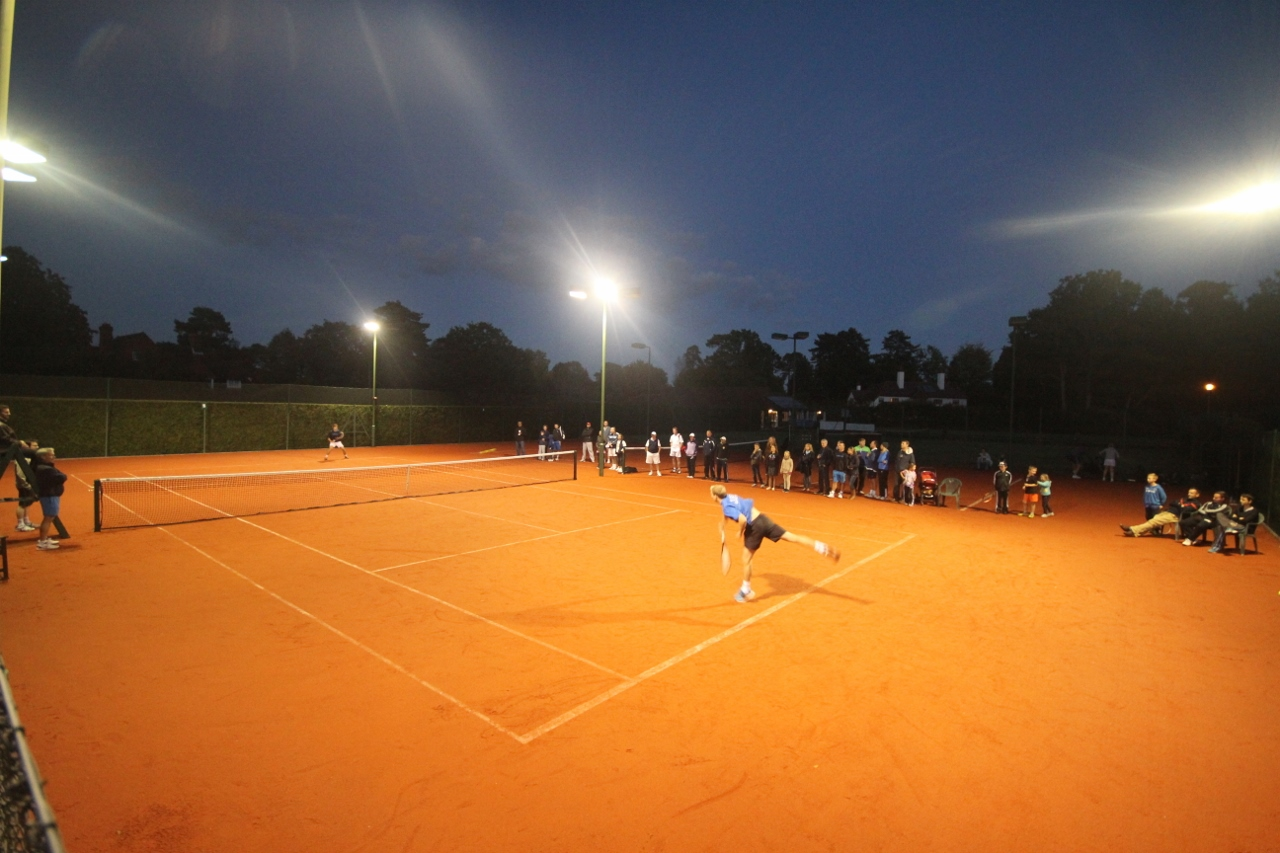 Clay-Courts.jpg