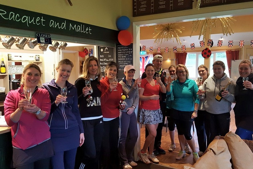 Ladies Xmas Tournament 2015.jpg